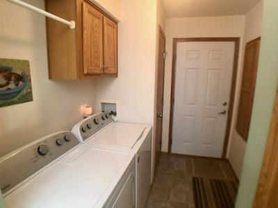 211 N EATON AVE, Greenwood, WI 54437 - Photo 2