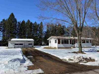 N5681 GROVESIDE AVE, Chili, WI 54420 - Photo 1