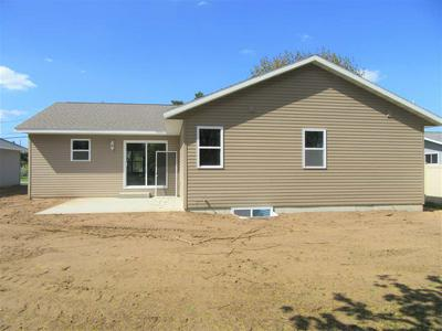 2901 WILLOW DR, Plover, WI 54467 - Photo 2
