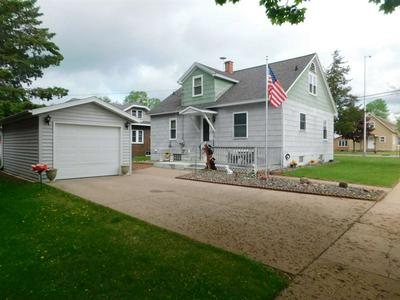 1601 W MAIN ST, Merrill, WI 54452 - Photo 2