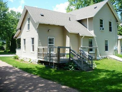 106 N EATON AVE, Greenwood, WI 54437 - Photo 2
