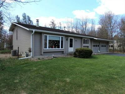 2201 PLOVER SPRINGS DR, Plover, WI 54467 - Photo 1