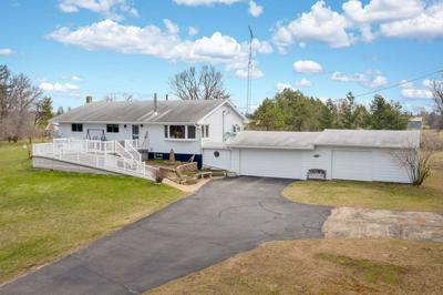 6873 TAFT AVE, Plover, WI 54467 - Photo 1