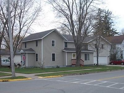 206 N COURT ST, Merrill, WI 54452 - Photo 1