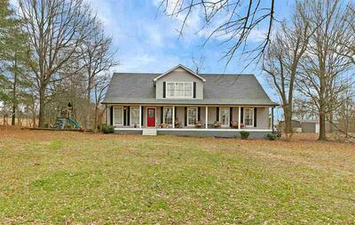 10430 MIDDLEBURG RD, Lexington, TN 38351 - Photo 1