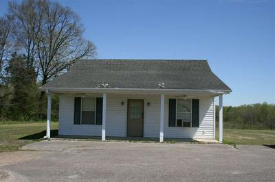 18488 HIGHWAY 22 N, Wildersville, TN 38388 - Photo 1