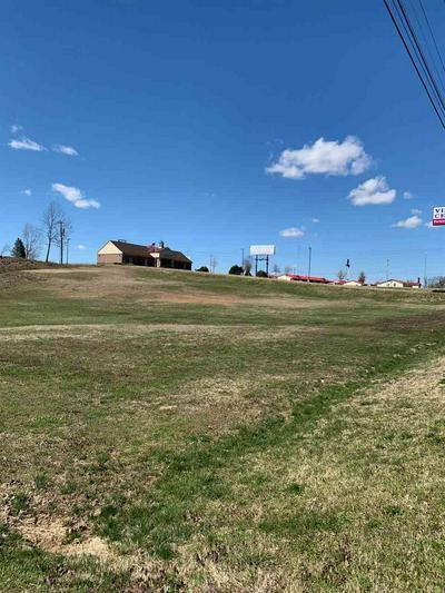 20885 HIGHWAY 22 N, Wildersville/Parkers Crossroads, TN 38388 - Photo 2