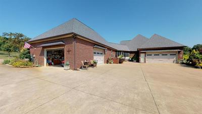 629 TATE SCHOOL RD, Huntingdon, TN 38344 - Photo 2