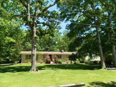 128 PEVAHOUSE BLVD, Parsons, TN 38363 - Photo 1