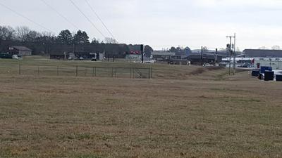 LOT 5 E PARKER DR, Booneville, MS 38829 - Photo 2