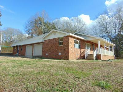 17040 HIGHWAY 22 N, Wildersville, TN 38388 - Photo 1