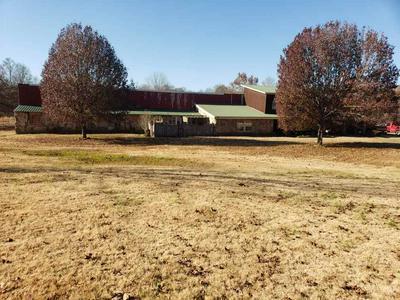 567 YUMA RD, Wildersville, TN 38388 - Photo 2