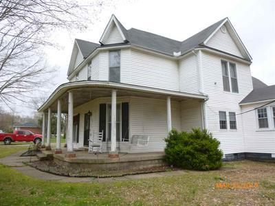 446 W COLLEGE ST, Kenton, TN 38233 - Photo 2