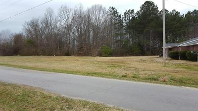 9 HOMER RD, Boonville, MS 38829 - Photo 1