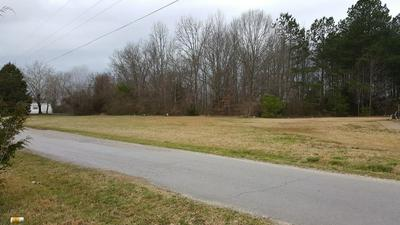 9 HOMER RD, Boonville, MS 38829 - Photo 2