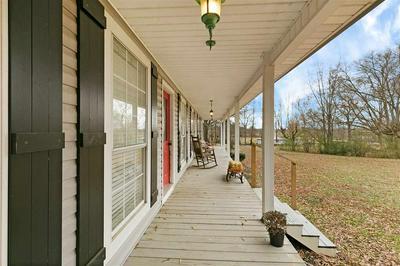 10430 MIDDLEBURG RD, Lexington, TN 38351 - Photo 2