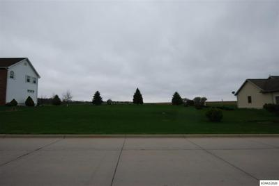 LOT 7 8TH AVE NW, Dyersville, IA 52040 - Photo 1