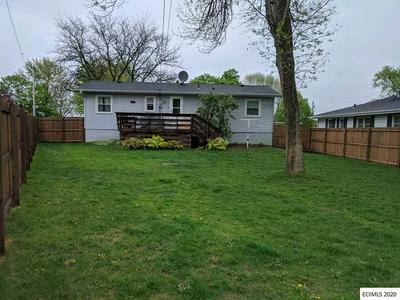104 17TH ST SE, Dyersville, IA 52040 - Photo 2