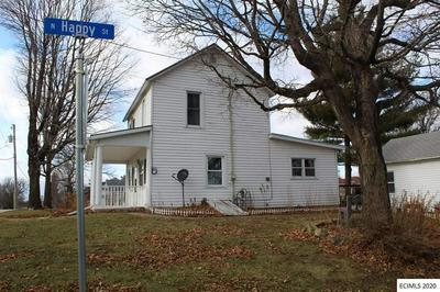 219 E TRUTH ST, Shullsburg, WI 53586 - Photo 2