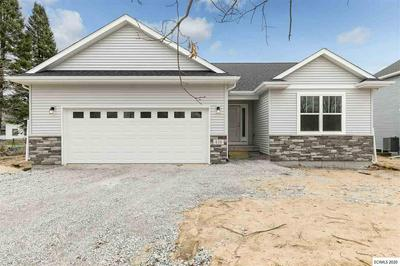 410 5TH AVE SE, Independence, IA 50644 - Photo 1