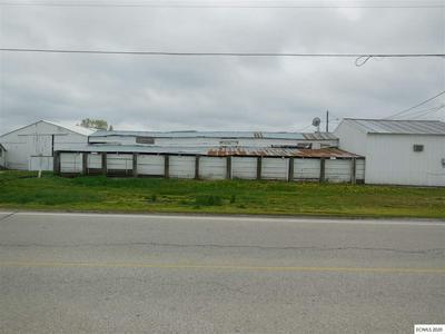 215 11TH ST NE, Dyersville, IA 52040 - Photo 1