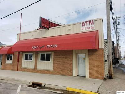 131 2ND ST NE, Dyersville, IA 52040 - Photo 1