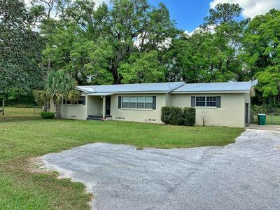 1218 NW 19TH AVE, Chiefland, FL 32626 - Photo 1