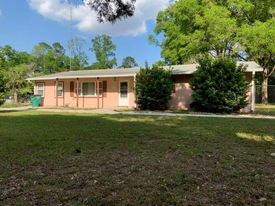 117 NW 8TH ST, Chiefland, FL 32626 - Photo 2
