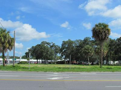 803 N MAIN ST, Chiefland, FL 32626 - Photo 2