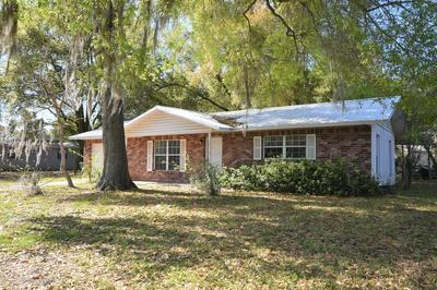 308 N YOUNG BLVD, Chiefland, FL 32626 - Photo 1