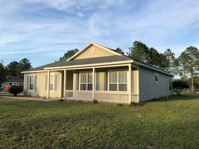 11321 NW 74TH CT, Chiefland, FL 32626 - Photo 1