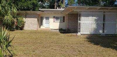 603 N YOUNG BLVD, Chiefland, FL 32626 - Photo 1