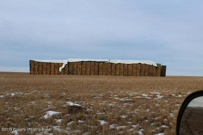 98 STEET SW AND 155 AVE SW, Bowman, ND 58623 - Photo 2