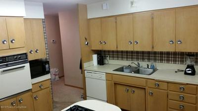516 IOWA AVE, Mott, ND 58646 - Photo 2