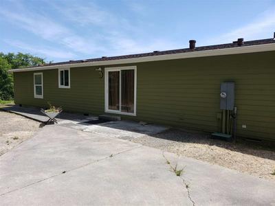105 FIZER LN, Klamath, CA 95548 - Photo 2