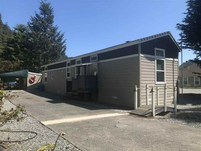110 KLAMATH AVE, Klamath, CA 95548 - Photo 1