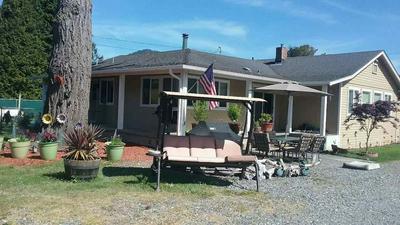 401 TERWER RIFFLE RD, Klamath, CA 95548 - Photo 1