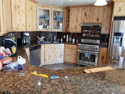 401 TERWER RIFFLE RD, Klamath, CA 95548 - Photo 2