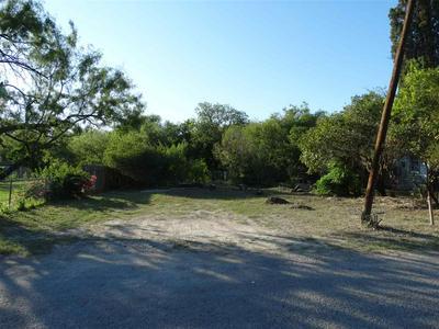 307 W STRICKLAND ST, Del Rio, TX 78840 - Photo 1