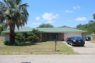 213 ELIZABETH DR, Del Rio, TX 78840 - Photo 1