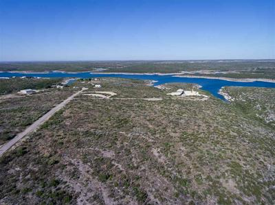 44 OVERVIEW PT, Del Rio, TX 78840 - Photo 1