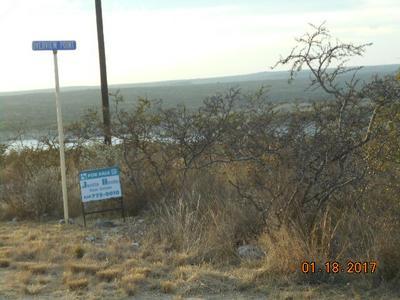 44 OVERVIEW PT, Del Rio, TX 78840 - Photo 2