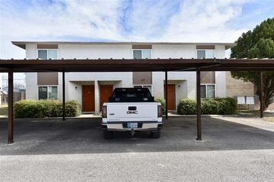 113 B RHONDA DRIVE - RENTAL, Del Rio, TX 78840 - Photo 1