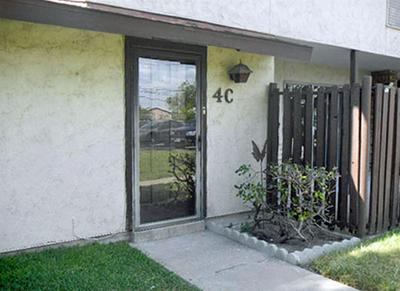 100 ROYAL WAY 4C - RENTAL, Del Rio, TX 78840 - Photo 1