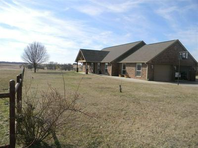 123 N HWY 81, ADDINGTON, OK 73520 - Photo 1