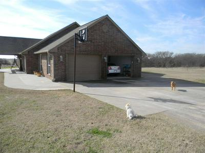123 N HWY 81, ADDINGTON, OK 73520 - Photo 2