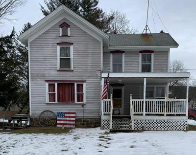 284 CADY AVE, Nichols, NY 13812 - Photo 1