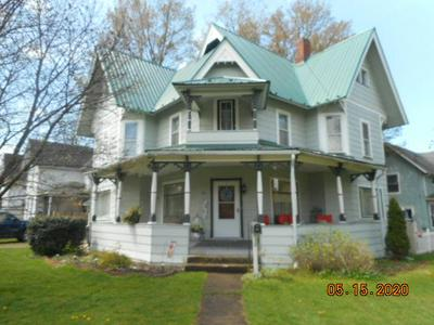 62 STEUBEN ST, Addison, NY 14801 - Photo 1