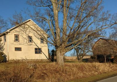 7808 CORYLAND RD, Gillett, PA 16925 - Photo 1
