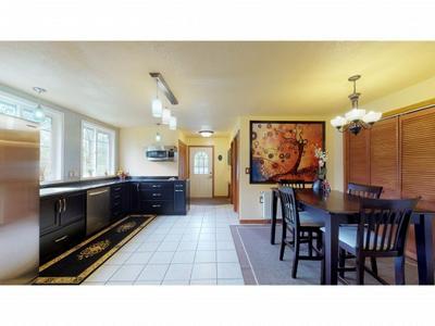 169 TUCKER HILL RD, Locke, NY 13092 - Photo 2